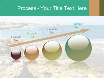 0000094636 PowerPoint Template - Slide 87