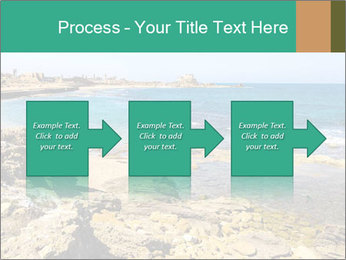 0000094636 PowerPoint Template - Slide 88