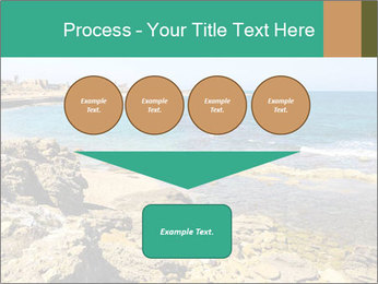 0000094636 PowerPoint Template - Slide 93