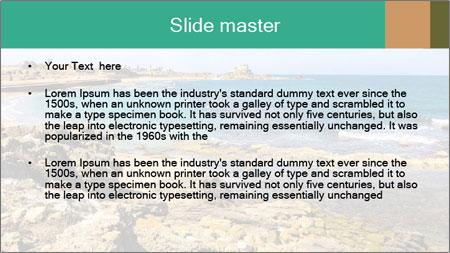 0000094636 PowerPoint Template - Slide 2
