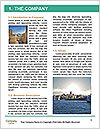 0000094636 Word Templates - Page 3