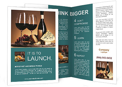 0000094637 Brochure Templates