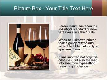 0000094637 PowerPoint Template - Slide 13