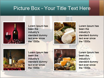 0000094637 PowerPoint Template - Slide 14