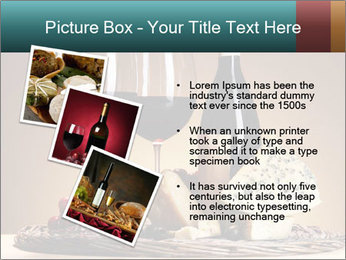 0000094637 PowerPoint Template - Slide 17