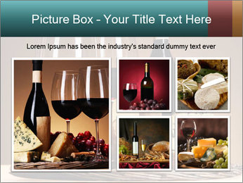 0000094637 PowerPoint Template - Slide 19