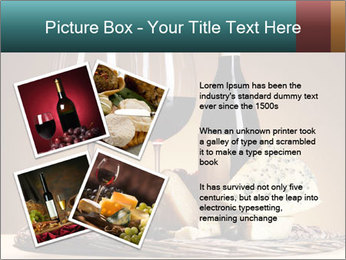 0000094637 PowerPoint Template - Slide 23
