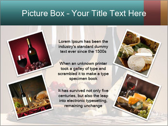 0000094637 PowerPoint Template - Slide 24