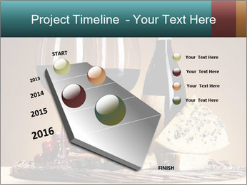 0000094637 PowerPoint Template - Slide 26