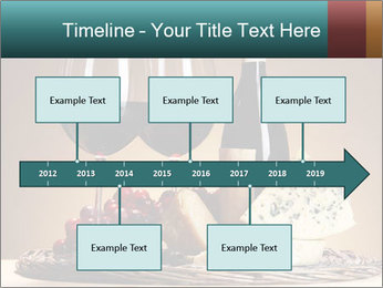0000094637 PowerPoint Template - Slide 28
