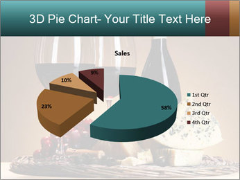 0000094637 PowerPoint Template - Slide 35