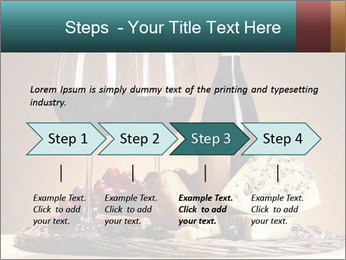 0000094637 PowerPoint Template - Slide 4
