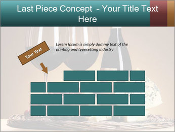 0000094637 PowerPoint Template - Slide 46