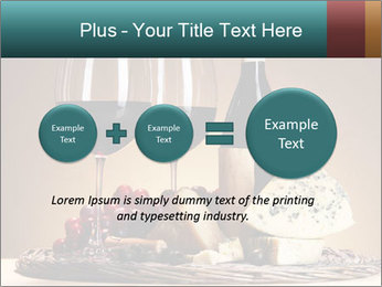 0000094637 PowerPoint Template - Slide 75