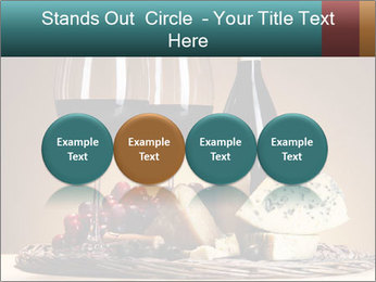 0000094637 PowerPoint Template - Slide 76