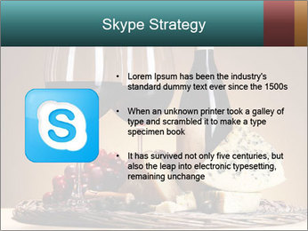 0000094637 PowerPoint Template - Slide 8