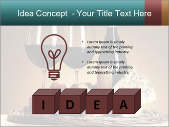 0000094637 PowerPoint Template - Slide 80