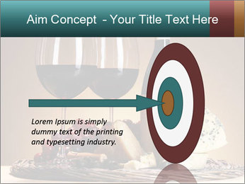0000094637 PowerPoint Template - Slide 83