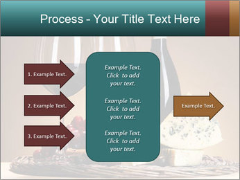 0000094637 PowerPoint Template - Slide 85