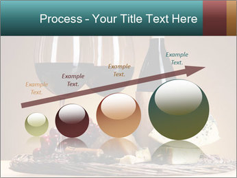 0000094637 PowerPoint Template - Slide 87
