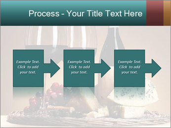 0000094637 PowerPoint Template - Slide 88