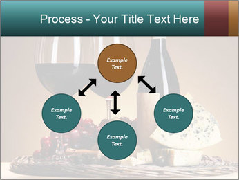 0000094637 PowerPoint Template - Slide 91