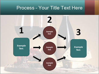 0000094637 PowerPoint Template - Slide 92