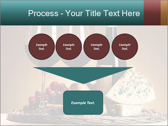 0000094637 PowerPoint Template - Slide 93