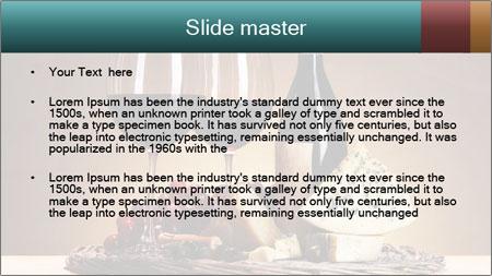 0000094637 PowerPoint Template - Slide 2