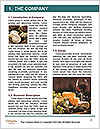 0000094637 Word Templates - Page 3