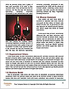 0000094637 Word Template - Page 4