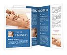 0000094638 Brochure Templates