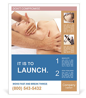 0000094638 Poster Template