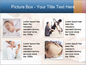 0000094638 PowerPoint Templates - Slide 14