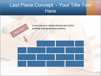 0000094638 PowerPoint Templates - Slide 46