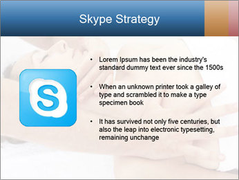0000094638 PowerPoint Templates - Slide 8