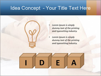 0000094638 PowerPoint Templates - Slide 80