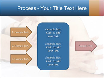 0000094638 PowerPoint Templates - Slide 85