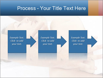 0000094638 PowerPoint Templates - Slide 88