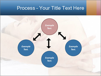 0000094638 PowerPoint Templates - Slide 91