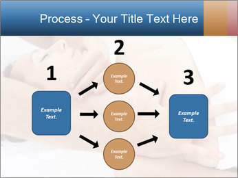 0000094638 PowerPoint Templates - Slide 92