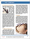 0000094638 Word Template - Page 3