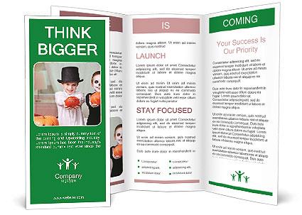 0000094639 Brochure Template