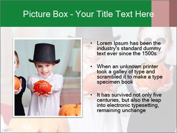 0000094639 PowerPoint Templates - Slide 13