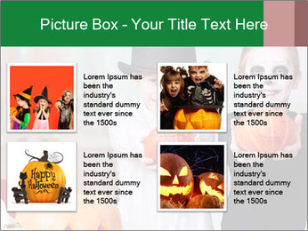0000094639 PowerPoint Templates - Slide 14