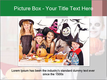 0000094639 PowerPoint Templates - Slide 15