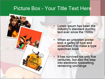 0000094639 PowerPoint Templates - Slide 17