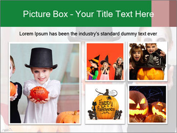 0000094639 PowerPoint Templates - Slide 19