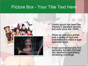 0000094639 PowerPoint Templates - Slide 20