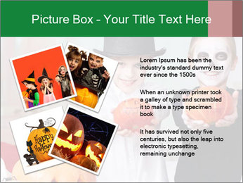 0000094639 PowerPoint Templates - Slide 23